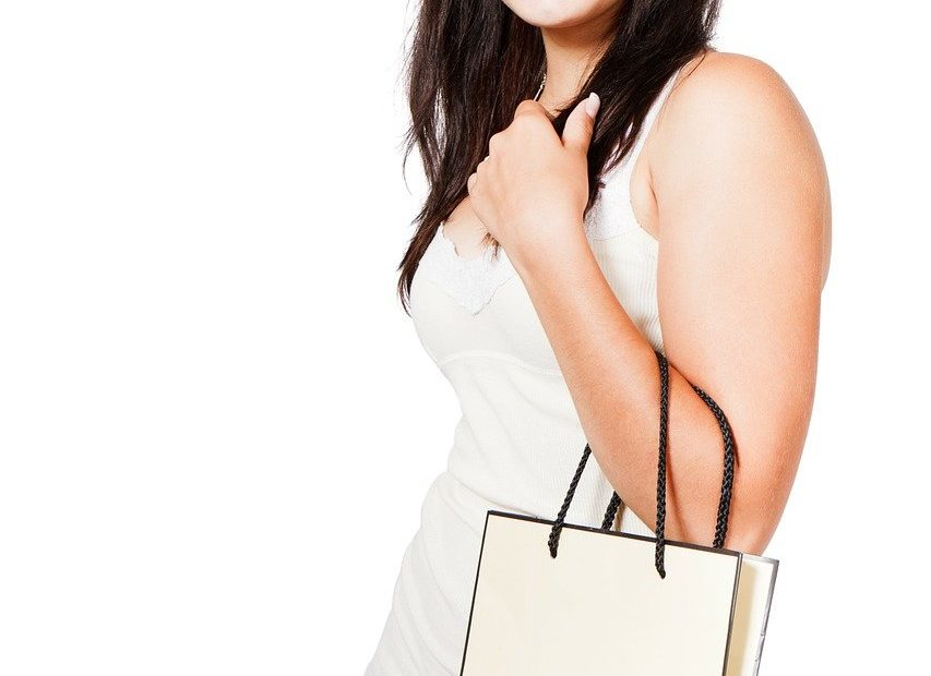 Constantia, Apotheke, Service, Kundenkarte, Kunden, konto,